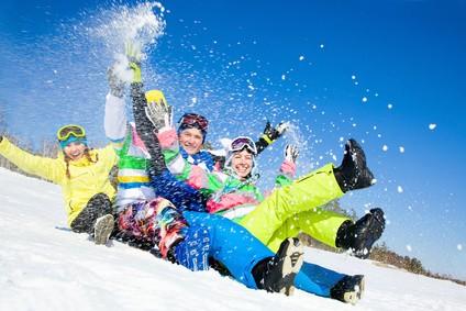 Erw.Ski/SB 09./16./23.02.2019 3xSa